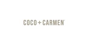 coco+carmen
